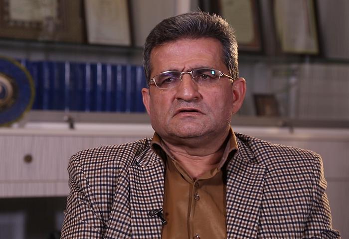 حملات قاضی مشهور به کارچاقکنی،جعل و تبانی درفوتبال ایران