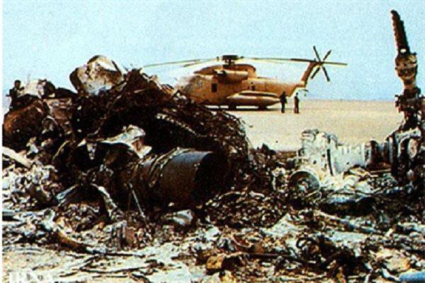 شکست سنگین عملیات گسترده آمریکاییها در شرق ایران به روایت شاهدان عینی