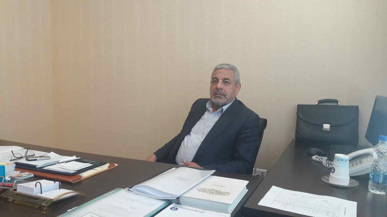 افشاگری استاندار سابق از اوضاع اسفناک دانشگاه صنعتی ارومیه