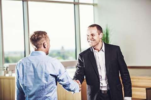 تکنیکهای موفقیت در مصاحبه کاری