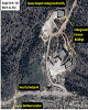 ایران در حال ساخت تاسیسات هسته ای زیرزمینی در «القصیر» سوریه است!