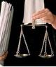 حق داشتن وکیل به چه معناست؟