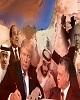 جزئیاتی از « پلن B» کشورهای عربی و آمریکا برای برخورد...