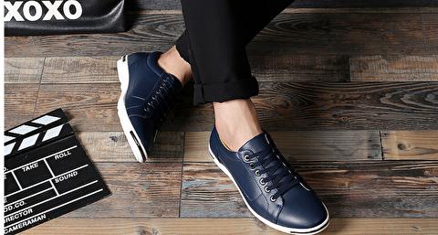 پنج کفش محبوب تابستانی برای آقایان