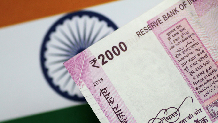حذف دلار در روابط اقتصادی ایران و هند