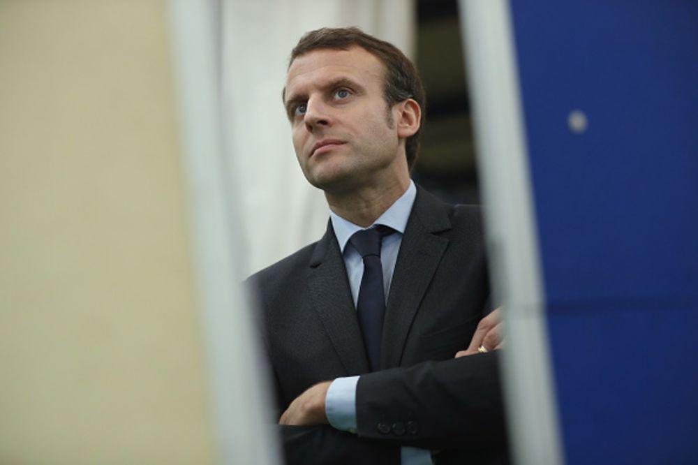 فرانسه برای خروج از برجام و مذاکره جهت حصول یک توافق جدید با ایران آماده می شود!