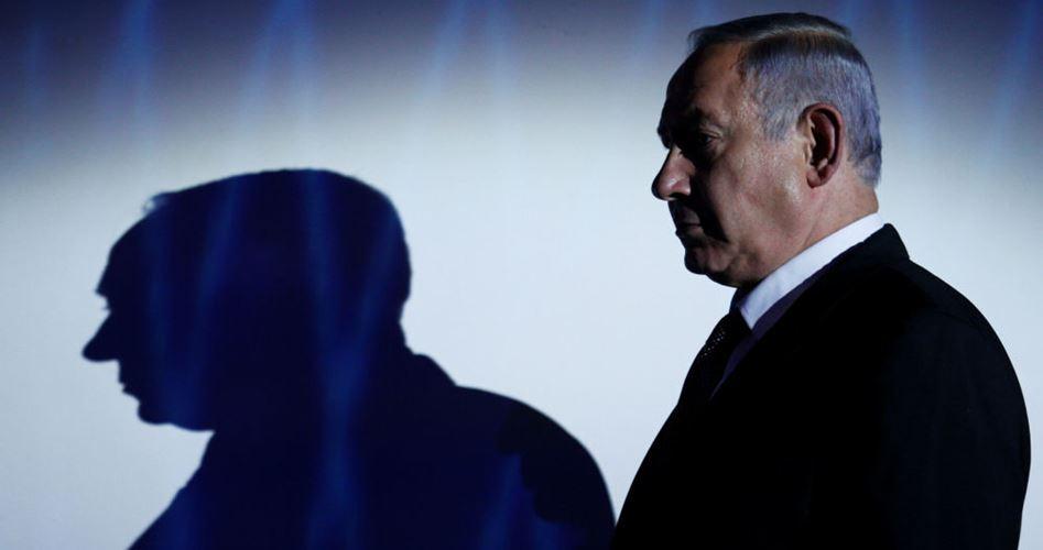 سفر بشار اسد به کره شمالی و دیدار با کیم جونگ اون/آغاز سفر نتانیاهو به اروپا با محوریت ایران/موضع قطر درباره استفاده از پایگاههایش در حمله آمریکا علیه ایران/حمله ترکیه به شمال عراق