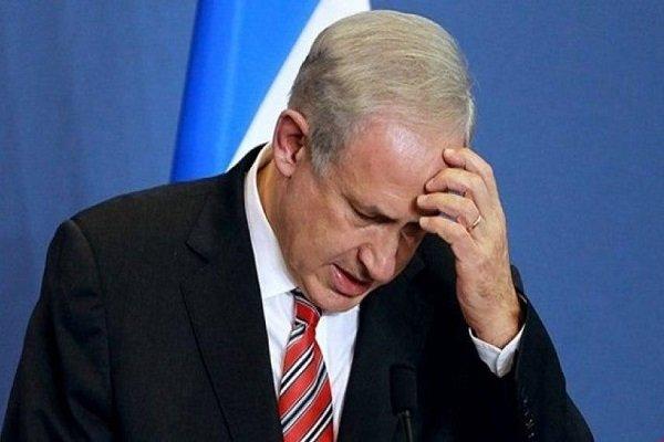 خاورمیانه درانتظار خشکسالی های طولانی و موج شدید گرما/واکنش نتانیاهو به فرمان هسته ای رهبر انقلاب/توافق آمریکا و ترکیه برای خروج نیروهای کرد از منبج/مشارکت اسرائیل در نخستین رزمایش بزرگ ناتو