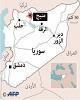 طرحهای ترکیه برای استقرار مناطق امن مشترک در سوریه...