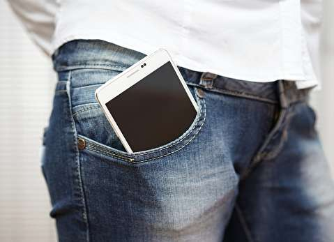 انواع جیب شلوار مردانه و مزایا و معایبش