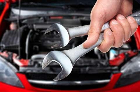 آموزش نگهداری و چک اولیه خودرو