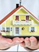 «مقدار قدرالسهم آپارتمان از عرصه»چیست و چگونه محاسبه می شود؟