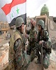 درگیری شدید بین نیروهای اماراتی و قطری/ اظهارات مسئول...