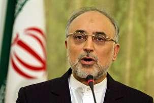 Iran ready to return to pre-nuke deal era