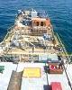 گروگانگیری شرکت هندی در کشتی ایرانی در امارات!