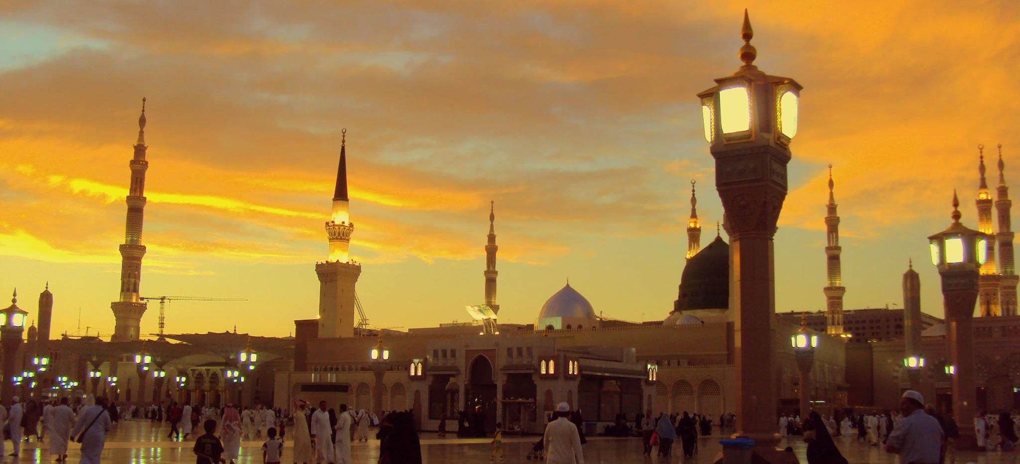 بهشت در انتظار روزه داران مخلص