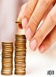 هزینه سرمایه و بازگشت سرمایه چیست؟