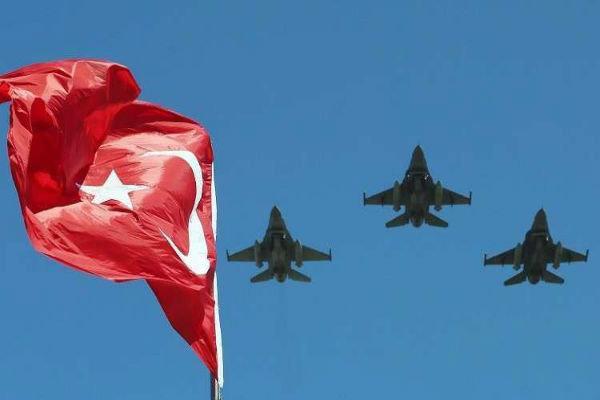 واکنش های گسترده نسبت به آتشسوزی در مرکز نگهداری صندوق آرای انتخابات عراق/بمباران و حمله توپخانهای ارتش ترکیه به اقلیم کردستان عراق/نتانیاهو: روابطمان با کشورهای عربی، فراتر از حد تصور رو به بهبود است