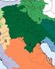 بلای بزرگی که ترکها بر سر همسایه های جنوبی شان آوردند!