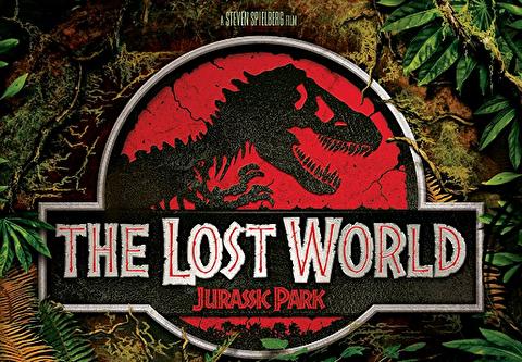 پشت صحنه فیلم جهان گمشده: پارک ژوراسیک
