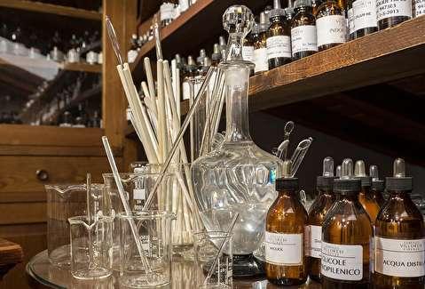 آموزش عطرسازی، فصل چهارم: اصول اولیه ساخت عطر از مرحله اول تا آخر