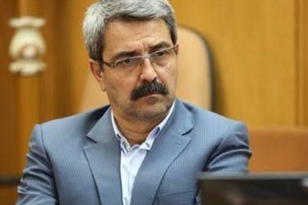 تغییرات در شهرداری تهران آغاز شد