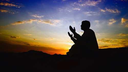 واپسین روزهای جهاد اکبر برای ماندن بر سر پیمان