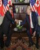 جزئیات کامل دیدار تاریخی دونالد ترامپ و کیم جونگ اون+تصاویر/...