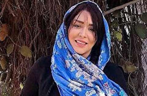 پیشنهاد ناجوانمردانه یک زن، بغض بازیگر زن ایران و مادر ماتمزده را شکاند