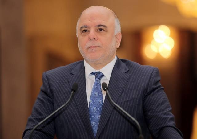 تعیین «سفیر فوق العاده» از سوی قطر در ایران/آماده شدن داعش برای حمله به بغداد/توافق «مقتدی الصدر» و «هادی العامری» بر سر تشکیل «ائتلاف بزرگ»