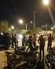 چشمان بسته وزارت نیرو بر بحران آب پیش آمده در شهرستان...