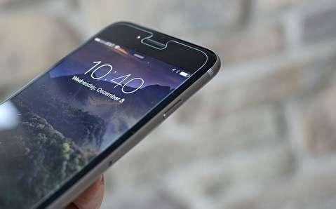 روش نصب صفحه محافظ روی گوشی موبایل