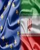 اتحادیه اروپا به دنبال تأسیس دفتر رسمی در ایران است!