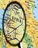 بشار اسد: رابطه ایران و سوریه فروشی نیست/ به زودی به...