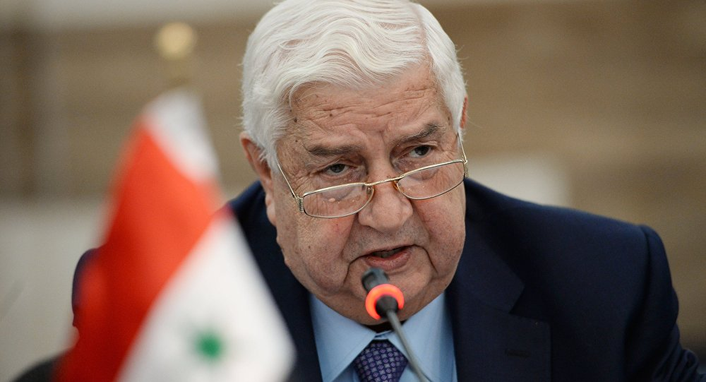 بشار اسد: رابطه ایران و سوریه فروشی نیست/ به زودی به ایران سفر می کنم/اتحادیه اروپا دنبال تأسیس دفتر در ایران برای حفظ برجام/نشست چهارجانبه امنیتی ایران، روسیه، عراق و سوریه