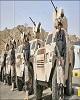 یمن در  آستانه فاجعه بزرگ با حمله امارات و عربستان...