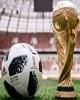 بیشترین نرخ بیکاری متعلق به کدام کشور حاضر در جام جهانی...