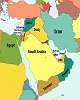 نامه محرمانه دبیر کل سازمان ملل به شورای امنیت با متهم...
