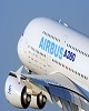 از «ابهام در تحویل ۹۷ هواپیمای باقیمانده ایرباس به ایران» تا «جدیدترین آمارها از واردات نفت کره جنوبی از ایران»