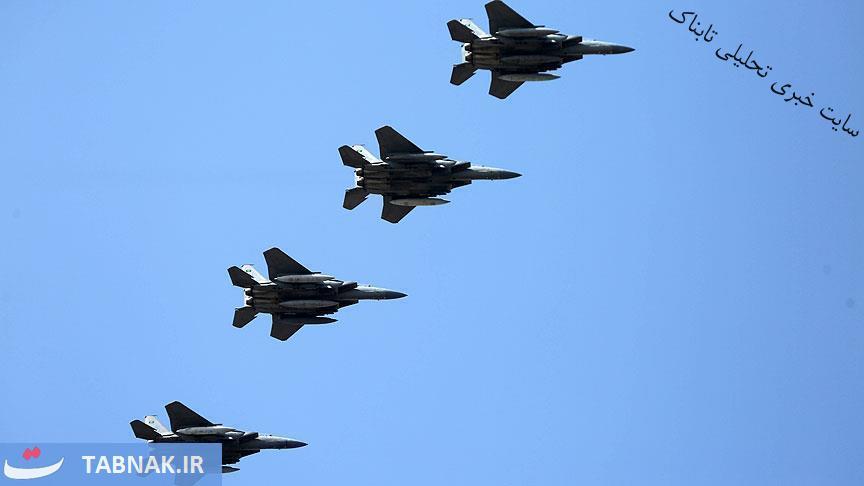 عدم اجازه ترکیه به آمریکا برای حمله به ایران از پایگاه اینجرلیک/تشدید تدابیر امنیتی در مصر در پی افزایش قیمت بنزین و مواد سوختی/ تکذیب اشغال فرودگاه الحدیده یمن توسط ائتلاف سعودی