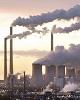 آلودگیاش برای مردم محروم، منفعتش برای مردم برخوردار!