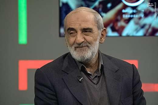 توصیه کیهان به ملیپوشان نایک پوش: کفش پراکنی کنید!