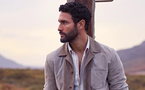 لباسهای ضروری مردانه برای بهار و تابستان
