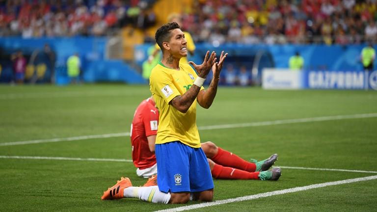 آلمان قهرمان جهان باخت، برزیل مدعی قهرمانی متوقف شد