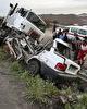 آشنایی با مسئولیت راننده در تلفات بدنی ناشی از تصادفات...
