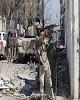 ازسرگیری درگیریها در منطقه هلال نفتی لیبی