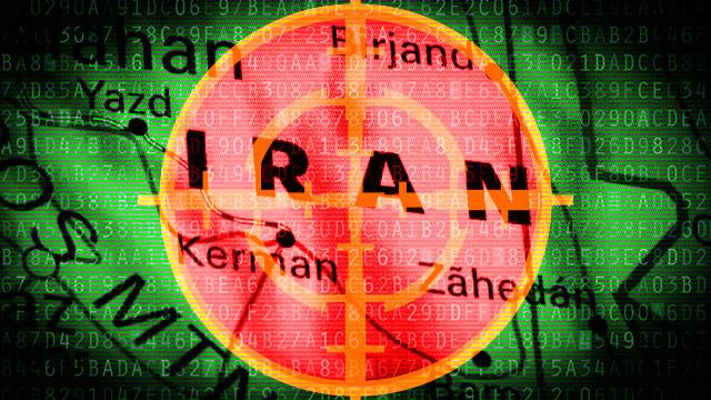 نشانهای از «سورپرایز» بولتون برای ایران با یک «جنگ کوتاه»؟