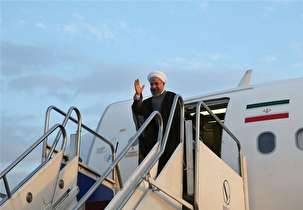Iran keeps high-level contacts with the EU despite the US decision on the nuclear deal