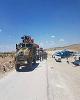 سفر ناگهانی نتانیاهو به اردن و دیدار با عبدالله دوم/تأثیر...