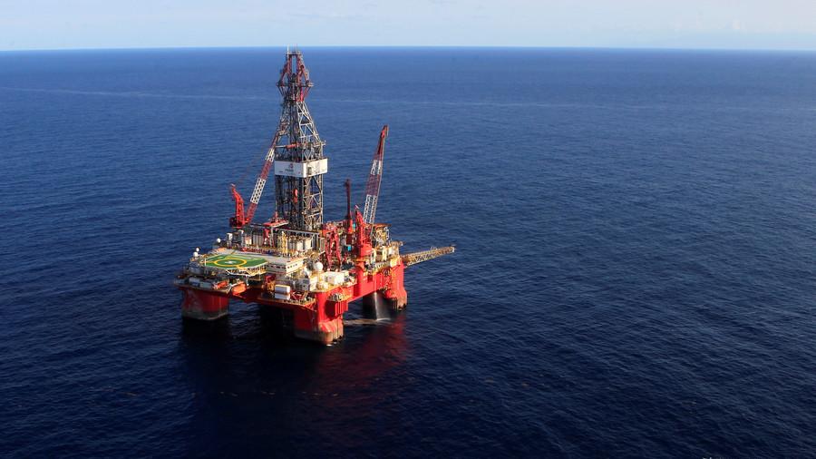 احتمال جایگزینی ایران به جای آمریکا در صادرات نفت به چین